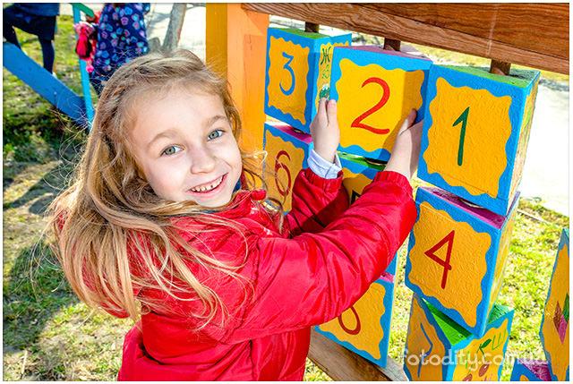 Фото выпускной детский сад